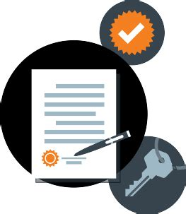 Application letter for loan to rent a house